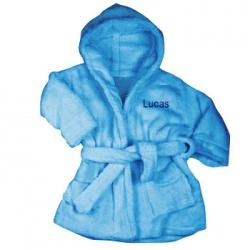 Baby Boy 12-18mths Plain Blue 504161bb9