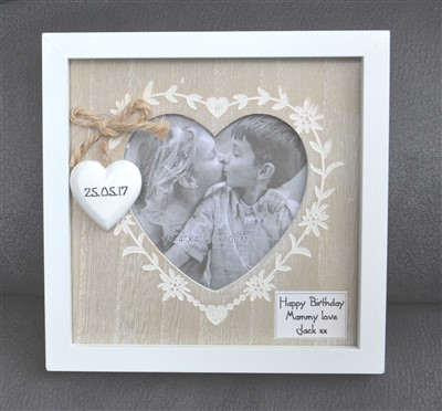 Photo Frames : Personalised Gifts, Ennis Clare Ireland. Personalised ...