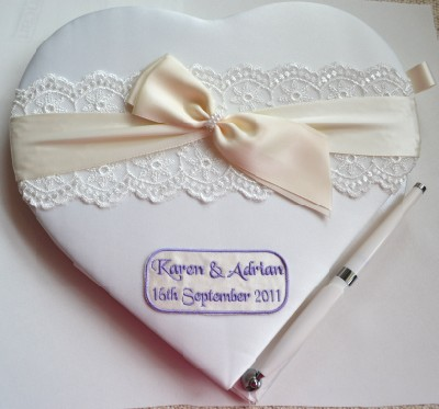 Wedding Guest Gift On Personalised Gifts Ideas For Ireland