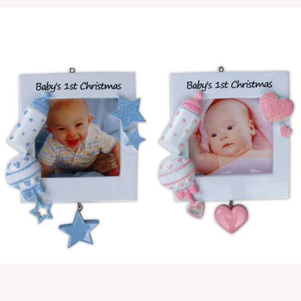 My 1st Christmas bib, First Christmas bib, Babys 1st Christmas Bib ...