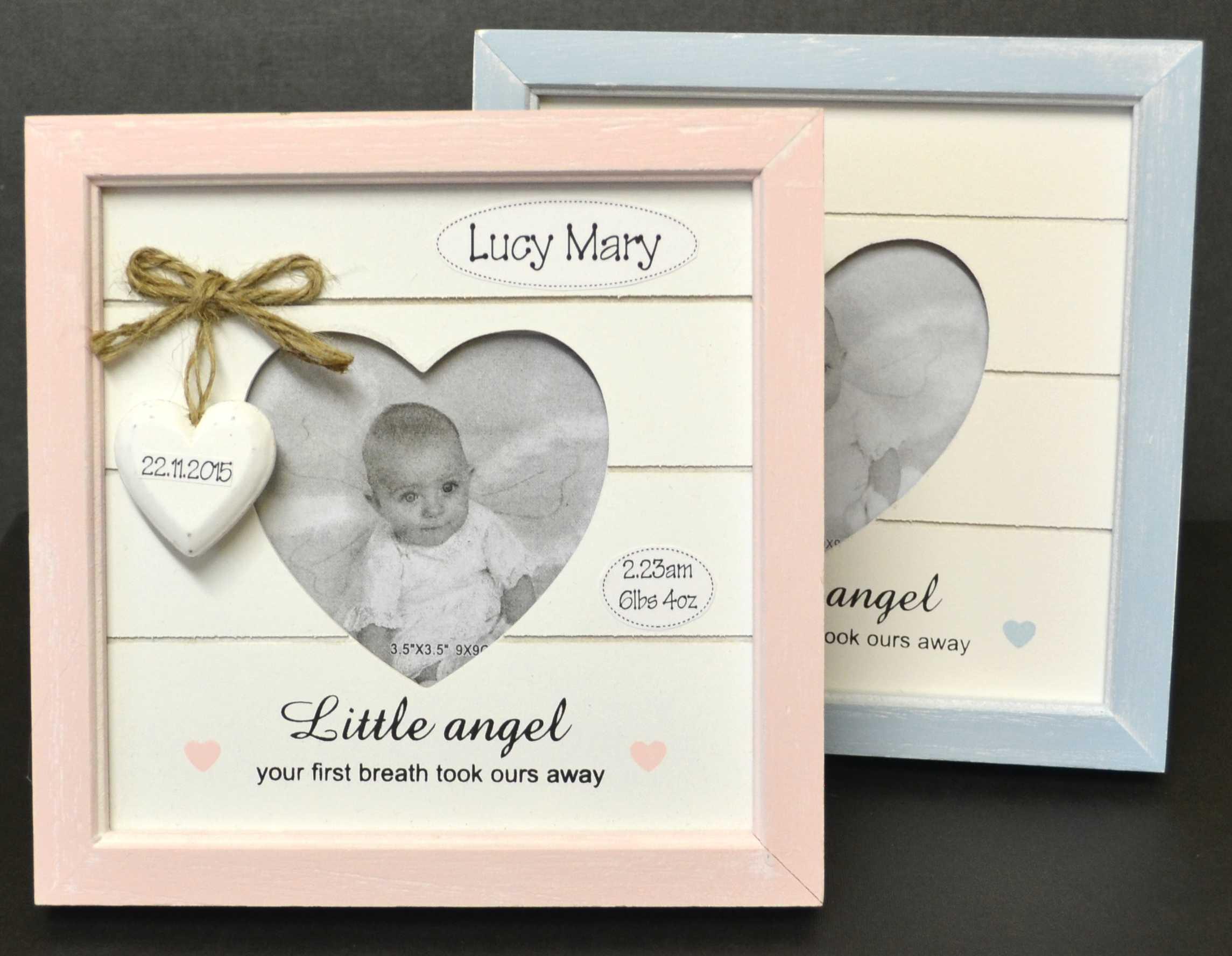 Personalised Wedding Gift Ideas Ireland - Wedding Invitation Sample