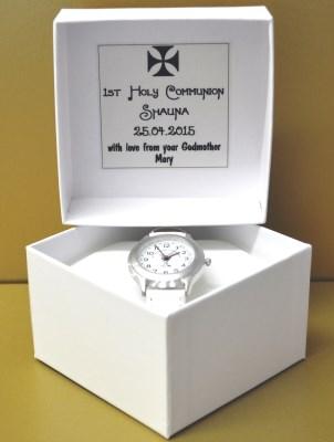Personalised Wedding Gift Ireland : ... Ireland. Personalised baby gifts, Personalised wedding gifts
