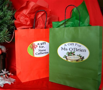 Christmas Gifts : Ideas for Christmas Gifts : Ireland