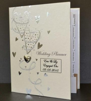 ... Ireland. Personalised baby gifts, Personalised wedding gifts